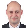 Rainer Hahn (EMFIS)