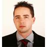 Robert Schröder (ElliottWaves-online)