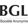 BGL S.A.