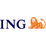 ING Luxembourg S.A.