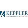 Keppler-Team