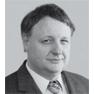 Peter Königbauer