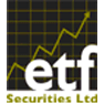 ETF Securities Ltd.