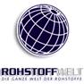Rohstoff-Welt.de