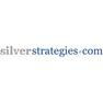 Silver Strategies