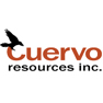 Cuervo Resources Inc.