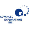 Advanced Explorations Inc.