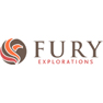 Fury Explorations Ltd.