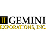 Gemini Explorations Inc.