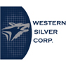 Western Silver Corp.