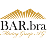 BAR.bra Mining Group AG