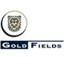 Gold Fields Ltd. (ADR)