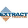 Extract Resources Ltd.