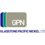 Gladstone Pacific Nickel Ltd.