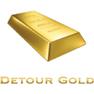 Detour Gold Corp.