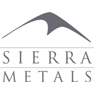 Sierra Metals Inc.