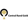 Central Rand Gold Ltd.