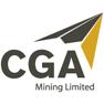 CGA Mining Ltd.