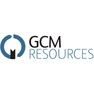 GCM Resources plc