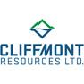 Cliffmont Resources Ltd.