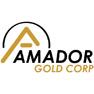 Amador Gold Corp.
