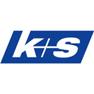 K+S AG