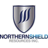 Northern Shield Resources Inc.