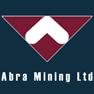 Abra Mining Ltd.