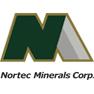 Nortec Minerals Corp.