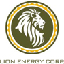 Lion Energy Corp.