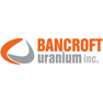 Bancroft Uranium Inc.