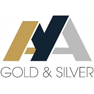 Aya Gold & Silver Inc.
