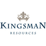 Kingsman Resources Inc.