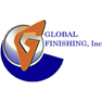 Global Finishing Inc.