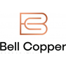Bell Copper Corp.