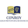 Conroy Gold and Natural Resources Plc