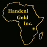 Handeni Gold Inc.