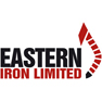 Eastern Iron Ltd.