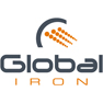 Global Iron Ltd.