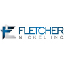 Fletcher Nickel Inc.