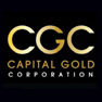 Capital Gold Corp.