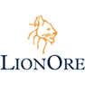 LionOre Mining International Ltd.