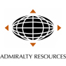 Admiralty Resources NL