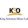 King Solomon Mines Ltd.