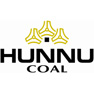 Hunnu Coal Ltd.