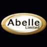 Abelle Ltd.