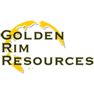 Golden Rim Resources Ltd.