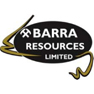 Barra Resources Ltd.