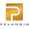 Pelangio Exploration Inc.