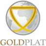 Goldplat Plc